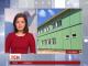 На Херсонщині будують школу на сонячних батареях
