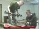Французький громадянин, якого затримали в Україні із арсеналом зброї, скоріше за все контрабандист