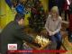 Анна Ушеніна стала чемпіонкою Європи з шахів серед жінок