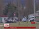 Росія будує нову військову базу поблизу українських кордонів