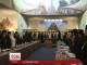 РПЦ скликала екстрене засідання, щоб вирішити чи їхати на Всеправославний собор