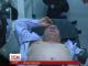 Миколаївський чиновник, якого спіймали на хабарі, втік з одеської лікарні
