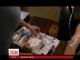 СБУ заявила, що упіймала бізнесменів на махінаціях із закупівлею ліків