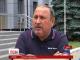 В Одесі розпочалося судове засідання над заступником голови Миколаївської обладміністрації