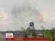 Перемир'я найчастіше порушується в Авдіївці, Ясинуватій та Донецькому аеропорті