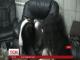 У Київській області силовики накрили 10 борделів