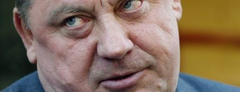 Суд оправдал скандального ректора налоговой академии Мельника – СМИ