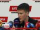 Надія Савченко відмовляється від статусу учасника бойових дій