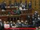 Сенат Франції проголосував за поступове зняття санкцій проти Москви