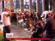 Невідомі відкрили вогонь на велелюдній вулиці Тель-Авіва
