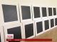 """Україна відзначає сторіччя створення картини """"Чорний квадрат"""""""