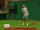 Відому російську тенісистку Марію Шарапову дискваліфікували за допінг