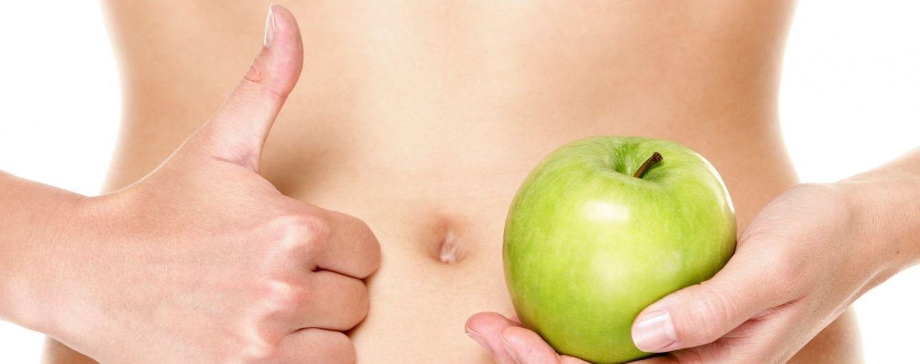 5 экспресс-советов по улучшению работы кишечника