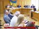 Скільки платитимуть українці за опалення та гарячу воду з 1 липня