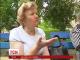 Як українці відреагували на нові тарифи за комунальні послуги