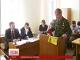 Справа проти екс-беркутівців, що розганяла Євромайдан 30 листопада 2013 року, далека від вироку