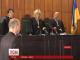 Вінницький суд засудив екс-працівника ДАІ на 7 років
