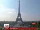 У Франції Міноборони розробили додаток для смарфонів, який повідомляє про теракт або небезпеку