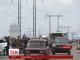 Бойовики гатять по пропускних пунктах у зоні АТО