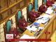 Конституційний суд має намір скасувати люстрацію чиновників часів Януковича