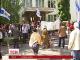Українці обурені новим підвищенням тарифів