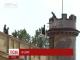 Російськомовний чоловік закидав камінням перехожих у центрі Праги