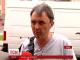 У Луцьку невідомі намагалися пограбувати народного депутата