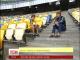 Найпалкіший вболівальник України на Євро-2012 знову підтримуватиме національну збірну