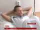 У Дніпропетровській області водій збив 2 школярів