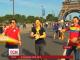 Як змінився Париж до Євро-2016