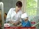 Поліція продовжує шукати рідних хлопчика, якого знайшли в Одесі