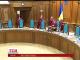 Оприлюднили проект майбутнього рішення Конституційного суду