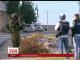 Ізраїль вжив заходи через нещодавній теракт у Тель-Авіві