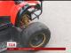Поліція Дніпра вже відкрила кримінальне провадження за наїзд квадроциклом на дитину