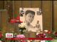 Жалобну церемонію прощання з Мухаммедом Алі транслюватимуть в інтернеті