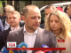 Меру Вишгорода скасували арешт і заставу