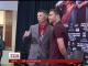 Боксер Роман Мартінез запропонував українцю Василю Ломаченку вбити його на ринзі