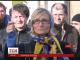 В ЄС, США та Канаді стартує дводенна акція на підтримку України