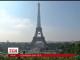 Франція вживає посилені заходи безпеки перед початком Чемпіонату Європи