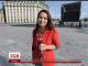 До Євро-2016 у Харкові та Києві відкривають великі фан-зони