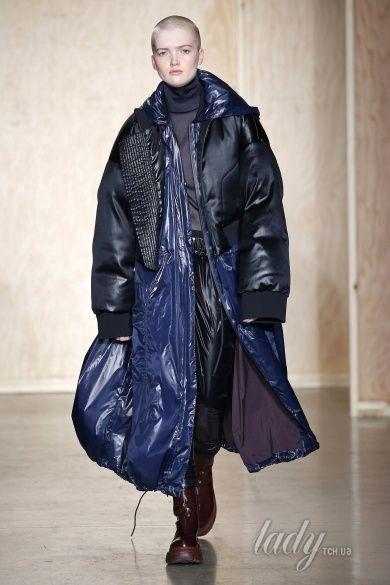 Коллекция DKNY прет-а-порте сезона осень-зима 2016-2017_24