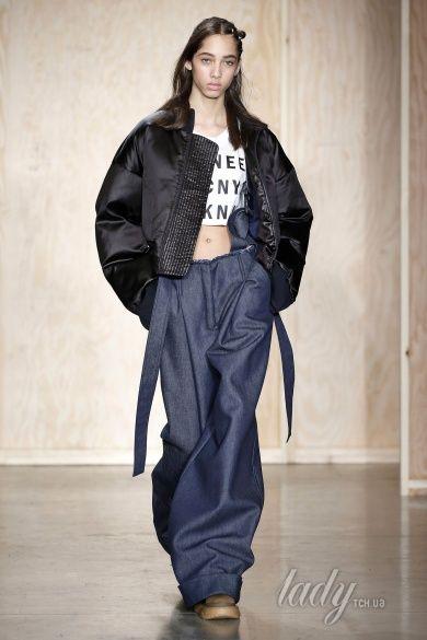 Коллекция DKNY прет-а-порте сезона осень-зима 2016-2017_26