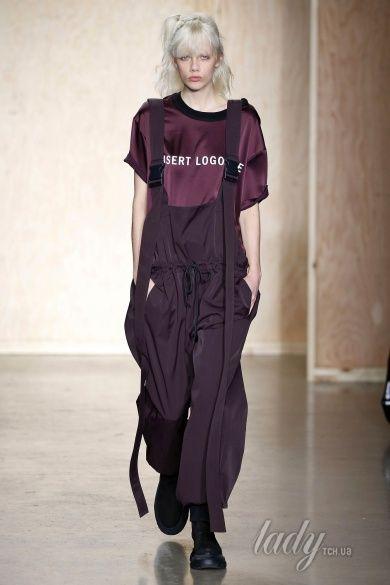 Коллекция DKNY прет-а-порте сезона осень-зима 2016-2017_35