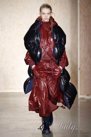 Коллекция DKNY прет-а-порте сезона осень-зима 2016-2017_36
