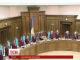 """""""Закон про очищення влади"""" можуть скасувати судді КС"""