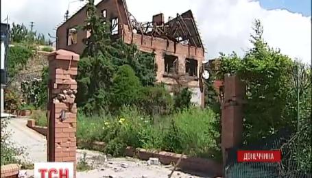За добу на фронті поранено 4 українських військових