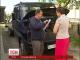 Як українським водіям допомагає автоцивілка