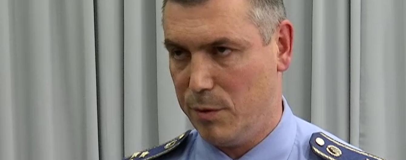 """Генштаб не побачив """"неуставщини"""" в смерті побитого солдата на Київщині"""