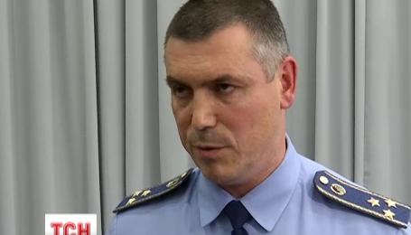 Генеральный штаб не нашел подтверждений неуставных отношений в военной части в Семиполках