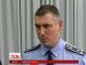 Генеральний штаб не знайшов підтверджень неуставних відносин у військовій частині в Семиполках